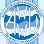 AWWU-Logo