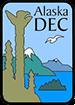 Alaskadeclogo