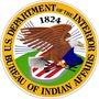 bia-bureau-indian-affairs-logo